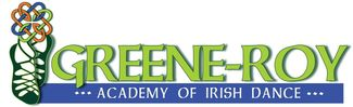 Greene-Roy Academy of Irish Dance